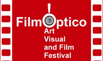 Welcome to the World Selected for FilmÓptico Festival in Spain